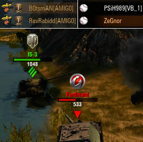 Чит хак world of tanks читы